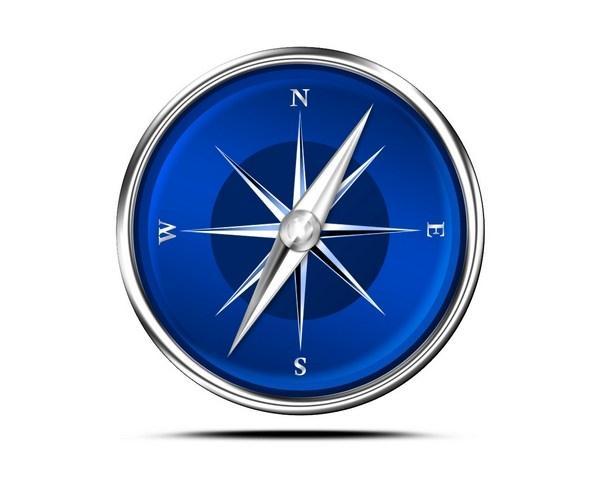 компас2
