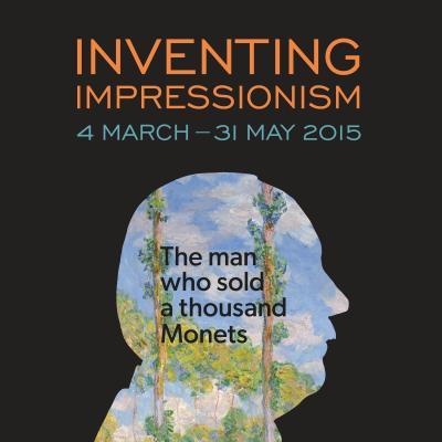 impressionism_ticket