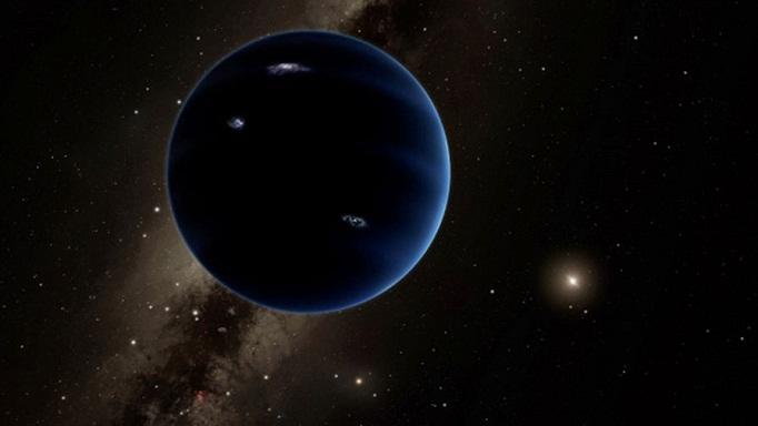 Картинки по запросу мафусаил планета