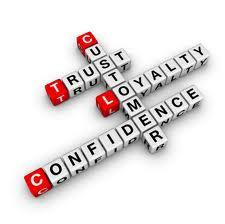 CustomerLoyality