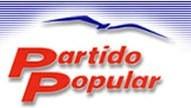 1213085837_850215_0000000001_sumario_normal