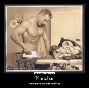 planchar[1]