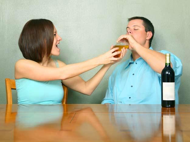 Alkohol_Partnerschaft