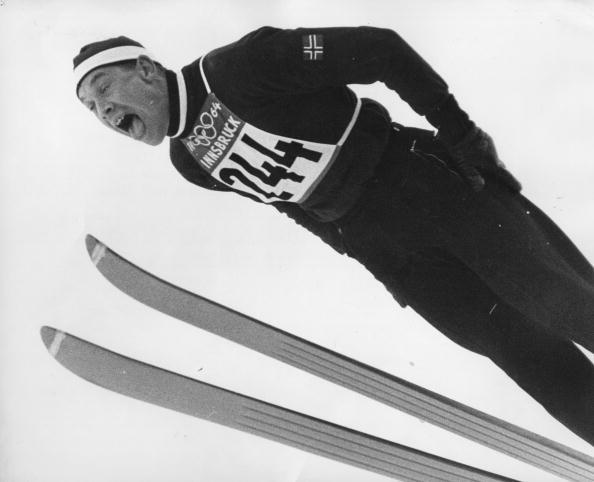 ski_jumping_0