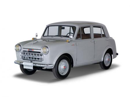 datsun-113-1957-1958-photo-01-thumb