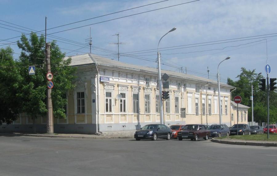 demidovskiy_dom