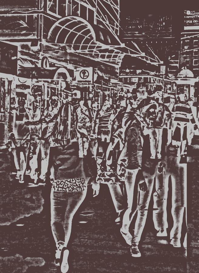4.Город