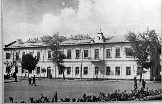 пушкин жив фото