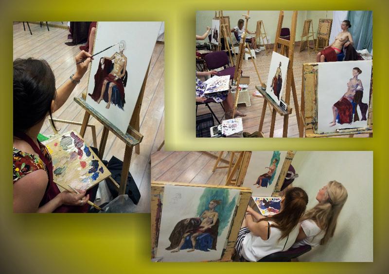 Artintent-Studio_17