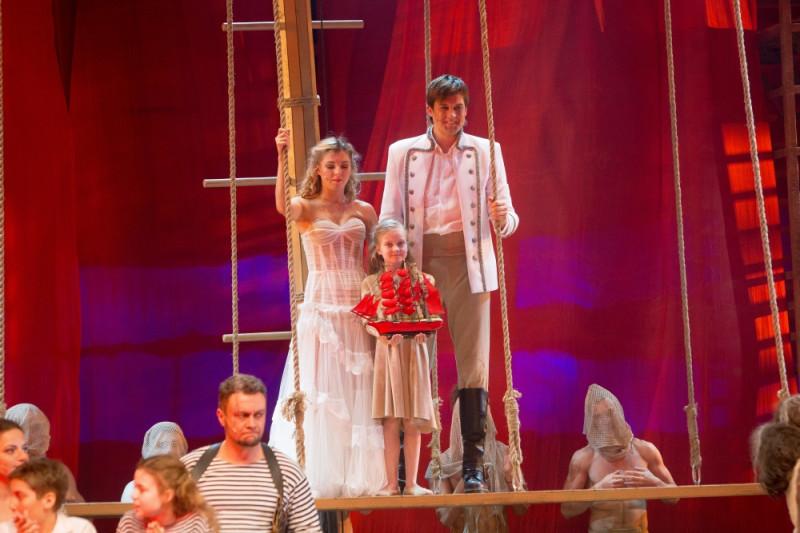 Фото с сайта http://www.parusa.ru