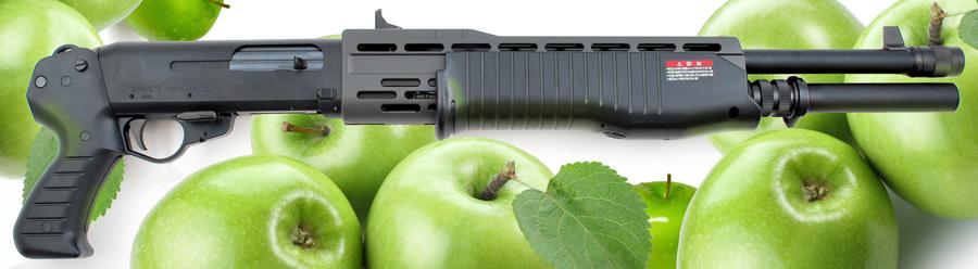 apple_spas_1