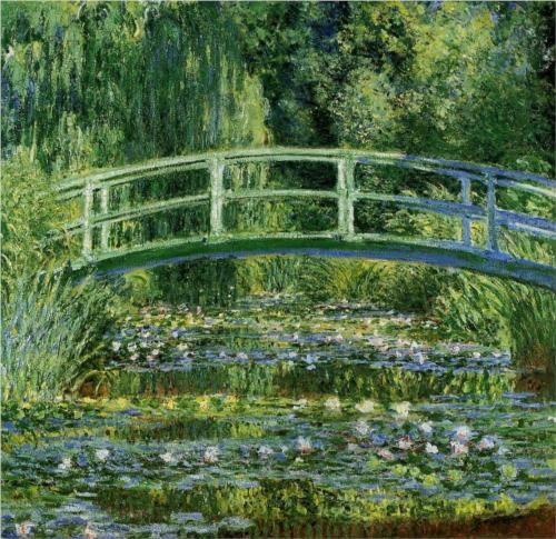 the-japanese-bridge-the-water-lily-pond-1899.jpg!Blog
