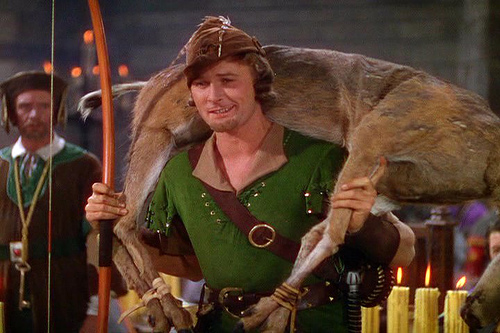 the-adventures-of-robin-hood-errol-flynn-cd114