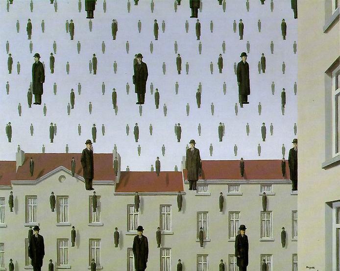07_rene_magritte