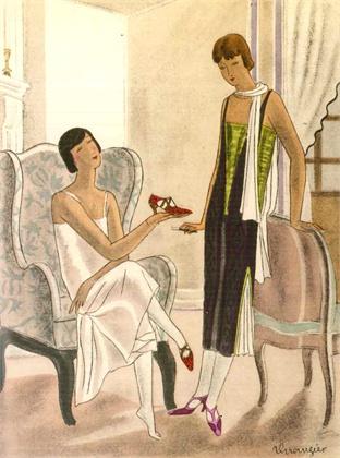 1924-shoe