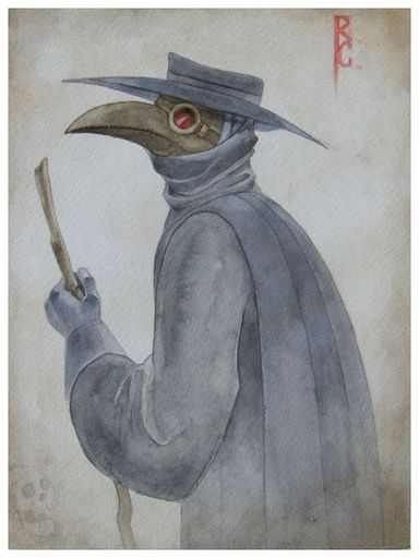449px-Plague_Doctor_by_bloods_a_rover