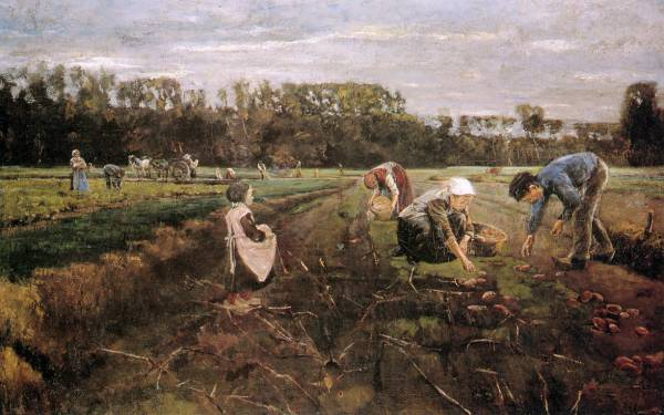 posterlux-liebermann_max-liebermann_max_potato_gatherers