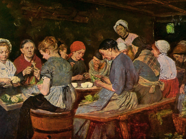 Max_Liebermann_Canning_factory