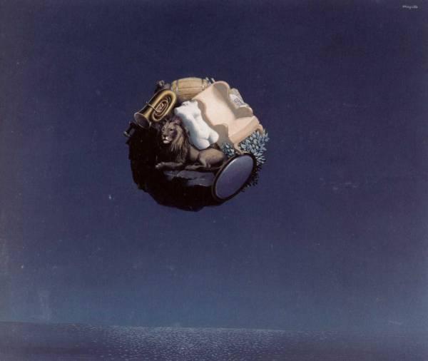 posterlux-magritte-clio_team_1937_magritte_le_voyageur_54x65_cm