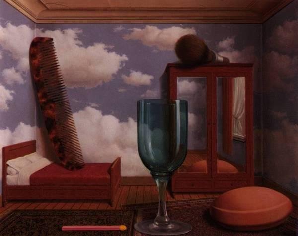 posterlux-surrealizm-magri5_1