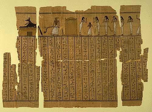 egypt09L