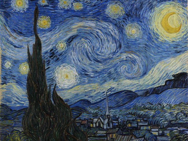 10-opere-arte-piu-cliccate-google-art-project-classifica