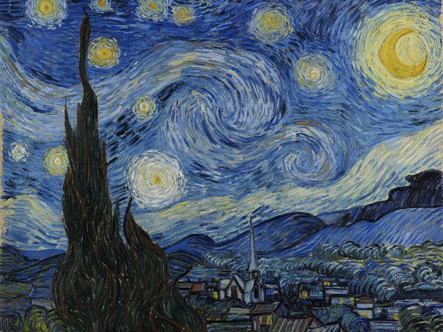 10-opere-arte-piu-cliccate-google-art-project-classifica