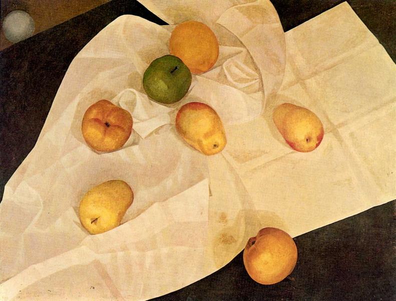Chupiatov__Leonid_Terentievich_Apples_and_a_Lemon_fine_art_print_b