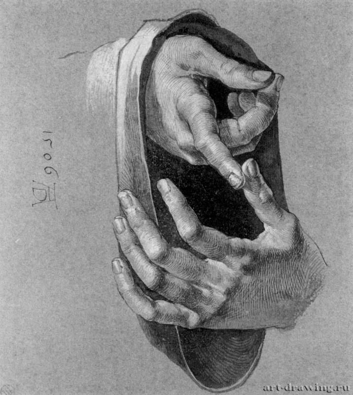 phoca_thumb_l_duerer-albrecht-238