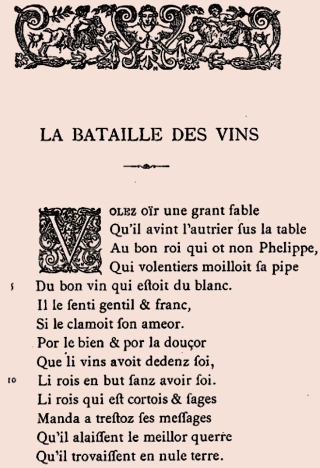 Bataille_des_vins