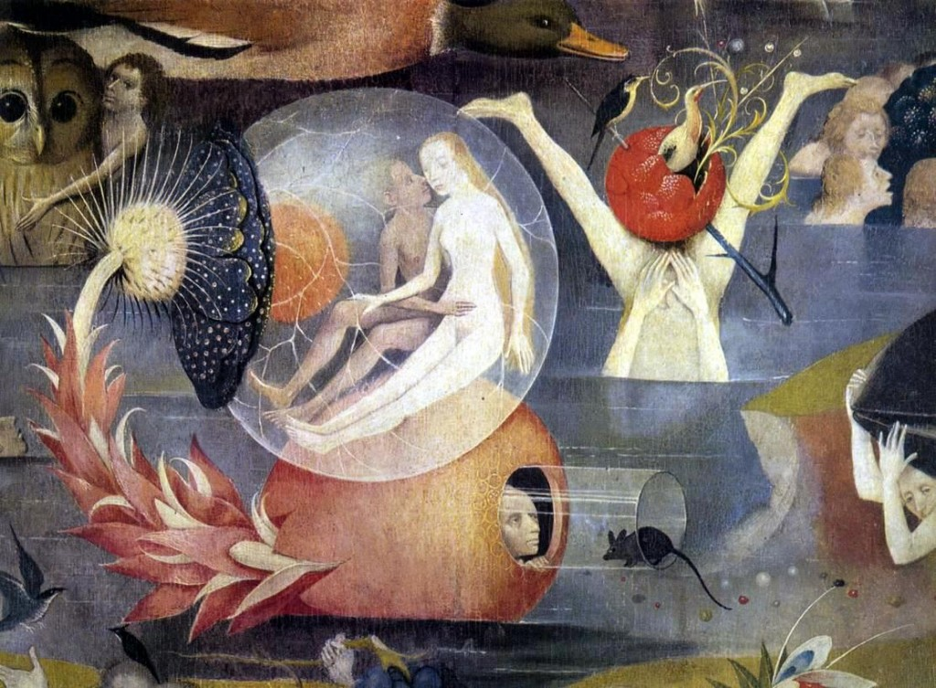 Hieronymus_Bosch_Garden_of_Earthly_Delights_tryptich_centre_panel_-_detail_9-1024x753