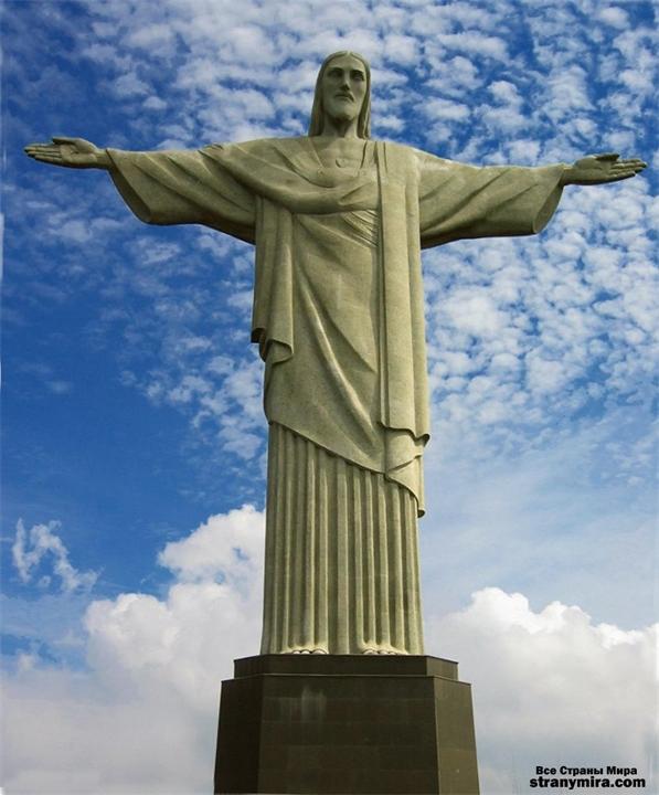 Statuya-HristaIskupitelya-v-RiodeZhaneyro