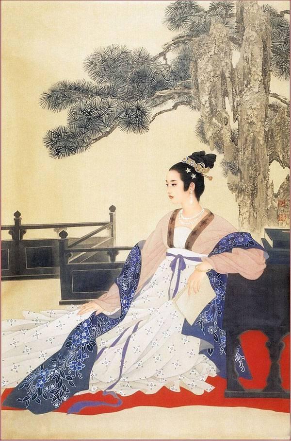 china-painting-085