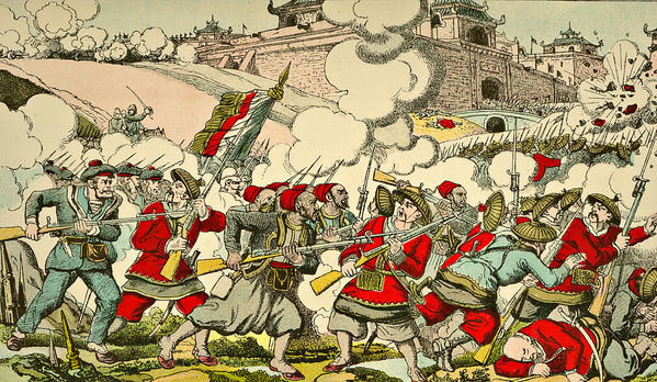 gravure-guerre-franco-chinoise