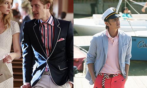 best-dressed-men-11