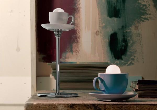 coffe-cappuccino-focus-1