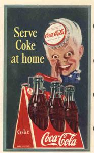 Coca-Cola_Sprite_Boy