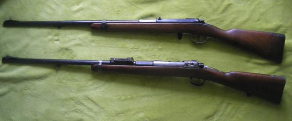 М1871
