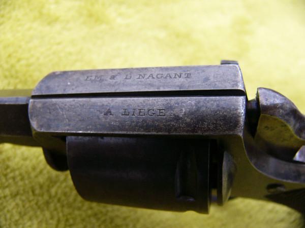 P1250488