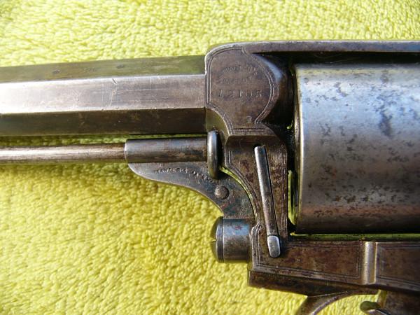P1260084