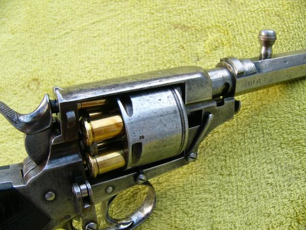 P1260089