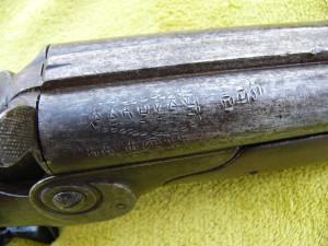 P1260264