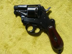 P1260795