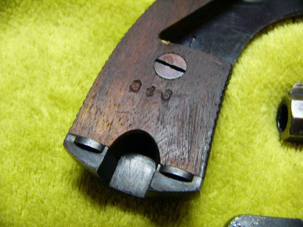 P1300859