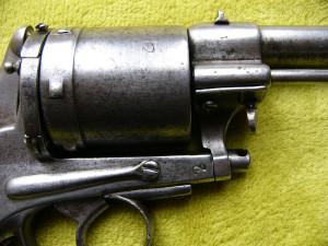 P1150621