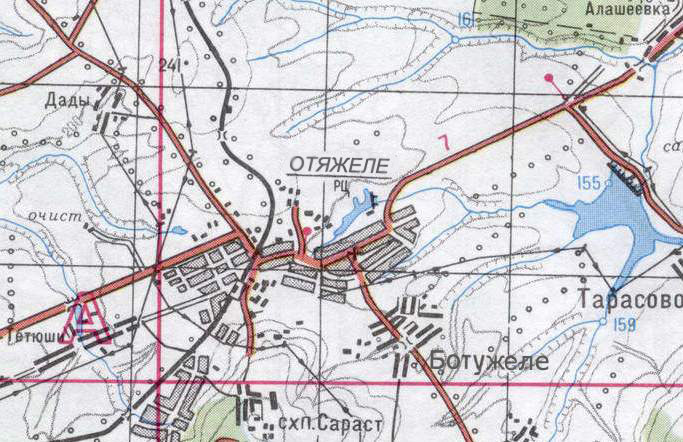 карта атяшево2