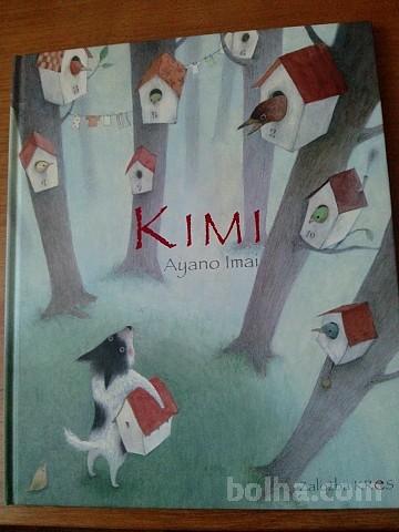 Kimi--Ayano-Imai--_545ceca8216dc