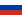Russia.jpg