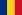 22px-Flag_of_Romania.jpg