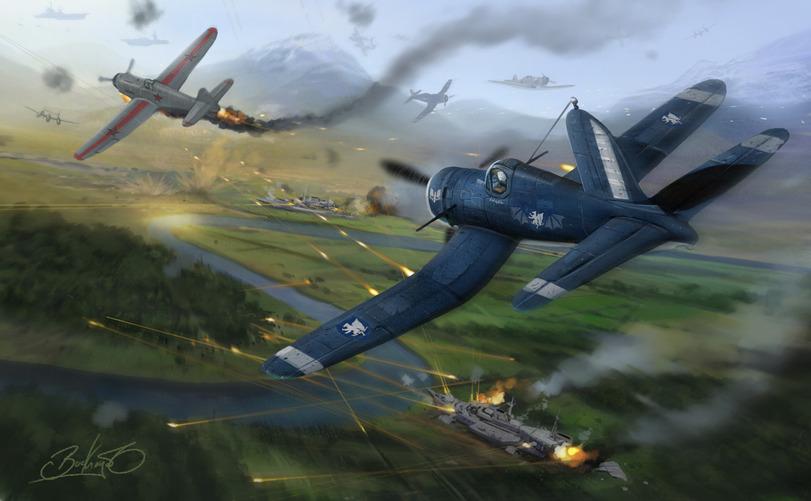 art-красивые-картинки-военная-техника-истребители-1710183